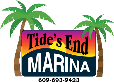 Tides End Marina